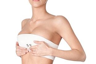 Mastopexie ou lifting mammaire ou ptose