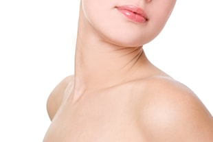lifting-cervico-facial-colmar