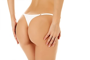 lipofiling augmentation fesse saint louis