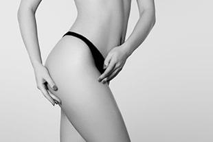 Chirurgie esthétique de la silhouette